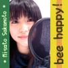 bee_top_100p.jpg